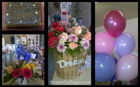 maleys flowers and gift baskets port elizabeth 2