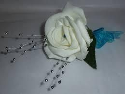 wedding flowers buttonhole 1